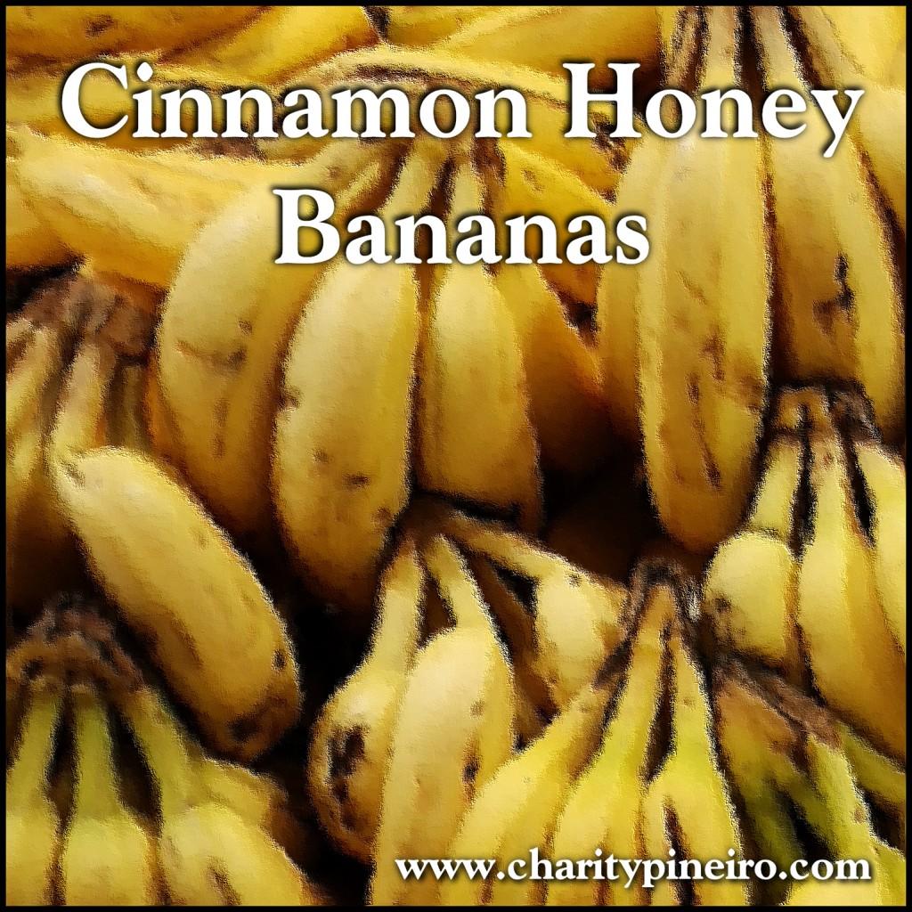 cinnamonhoneybananas