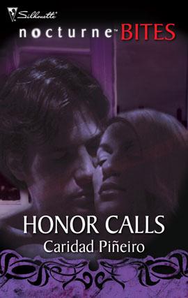 HONOR CALLS CALLS