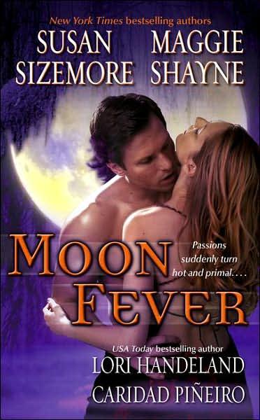 moonfever.jpg